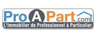 http://monwizzimmo.com/integralwizzimmo/images/partenaires/668-pro-a-part.png