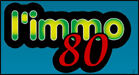 http://monwizzimmo.com/integralwizzimmo/images/partenaires/691-immo80.fr.jpg