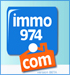 http://monwizzimmo.com/integralwizzimmo/images/partenaires/693-immo974.jpg